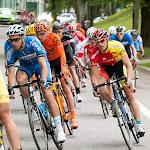 2014.05.30 Tour Of Estonia - AS20140531TOE_453S.JPG