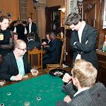 Casinoparty - Photo 3