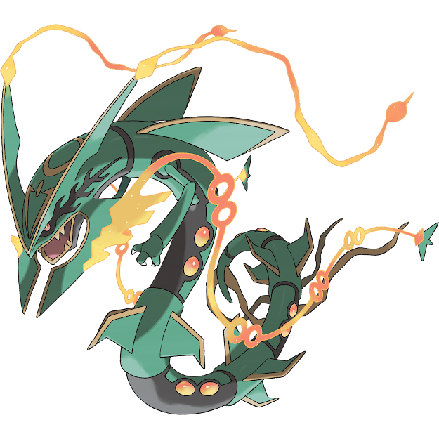 Legendary Pokemon Coloring Defaefad  Defaefad Defaefad  Nail  Art Designs