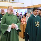 Father Richard Zanotti - IMG_3972.JPG