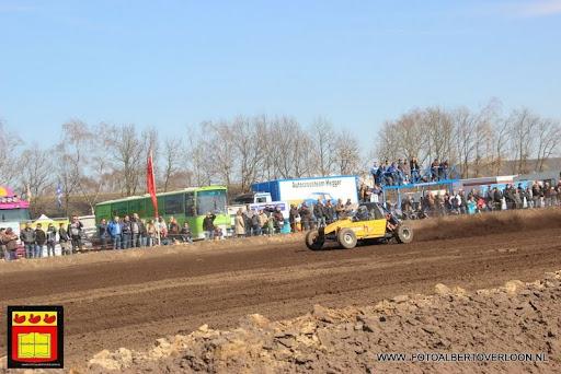 autocross overloon 07-04-2013 (152).JPG