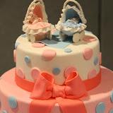 Baby Shower - De Mulher Para Mulher & Mães Amigas de Orlando - IMG_7804.JPG