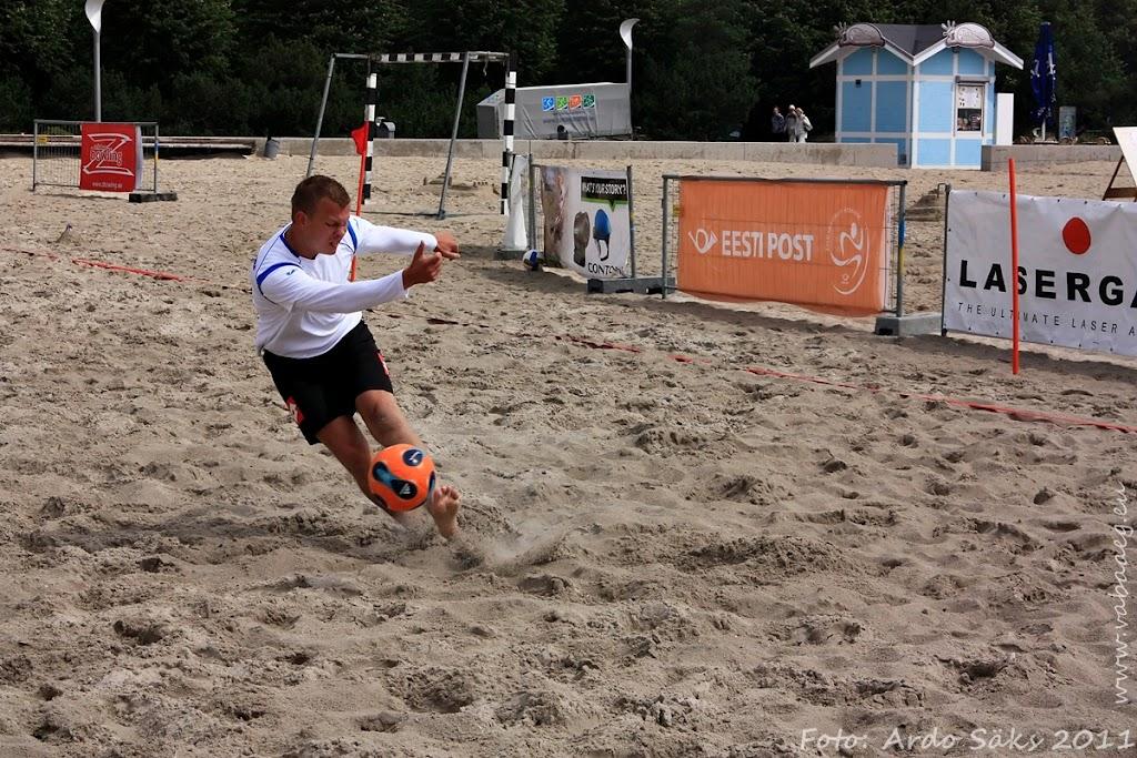 17.07.11 Eesti Ettevõtete Suvemängud 2011 / pühapäev - AS17JUL11FS192S.jpg