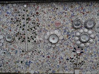 2016.03.27-042 maison mosaïque