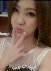Yvonne Liu / Liu Yurou China Actor