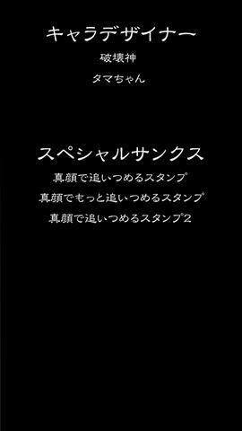 R_IMG_2054.JPG