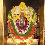 Sri Somanatheshwara Cave temple, Nellitheertha