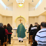 Reunión de la Pastoral Hispana en la Arquidiócesis de Vancouver - IMG_3745.JPG