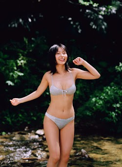 Satonaka Aya 里中あや
