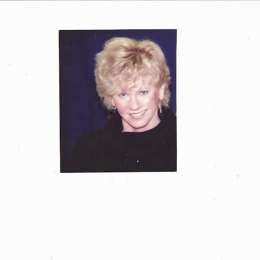 Geri Lynn