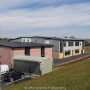 South Mollton Primary.011.jpg