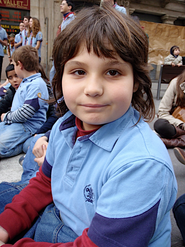 Festa de lAE Aldaia 2010 - P3200026.JPG