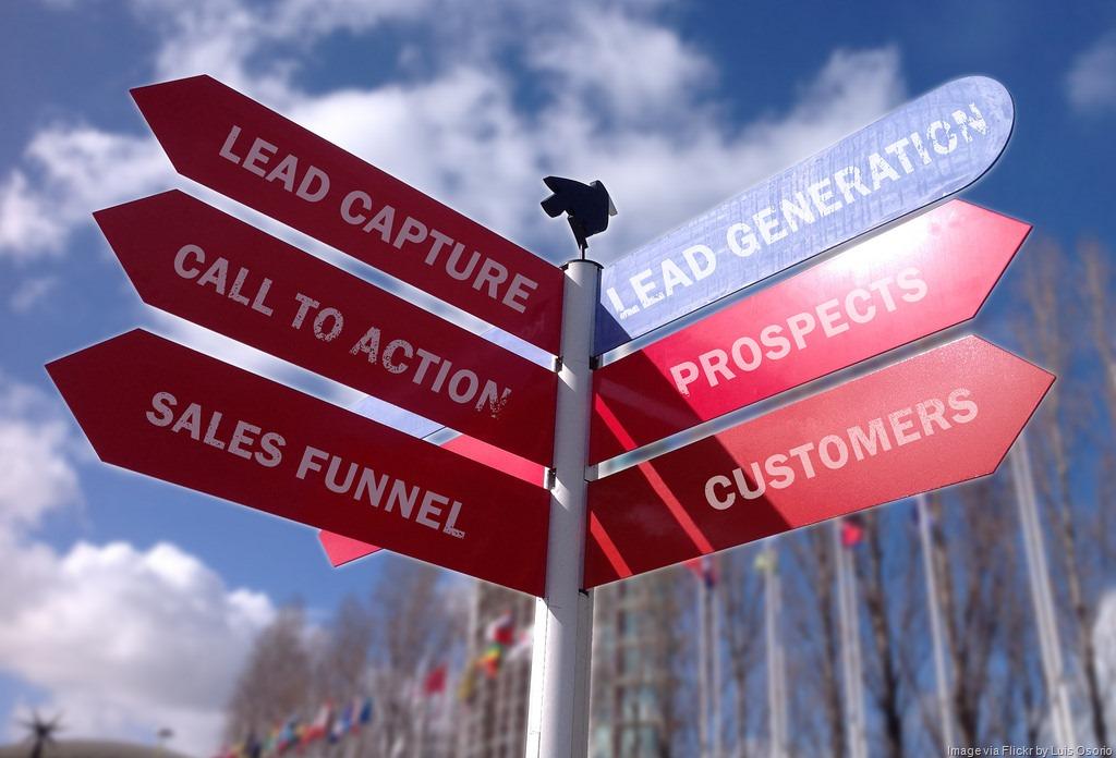 [lead-generation-strategies%5B1%5D]