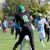 2012 Huskers vs Rams 2 - _DSC6216-1.JPG