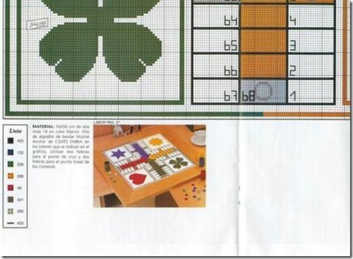 parchis punto de cruz (7)