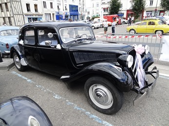 2017.07.16-006 Citroën Traction Avant