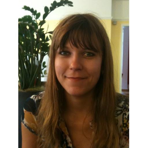 Kristin Noack