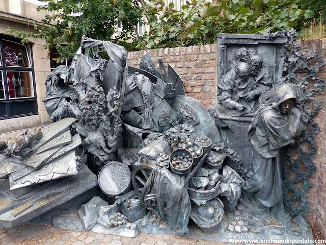 monumento-sublevacion-ciudad-düsseldorf.JPG