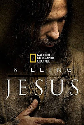 Killing Jesus (2015) BluRay 720p HD Watch Online, Download Full Movie For Free