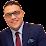 Ahmed Almanzalawy's profile photo