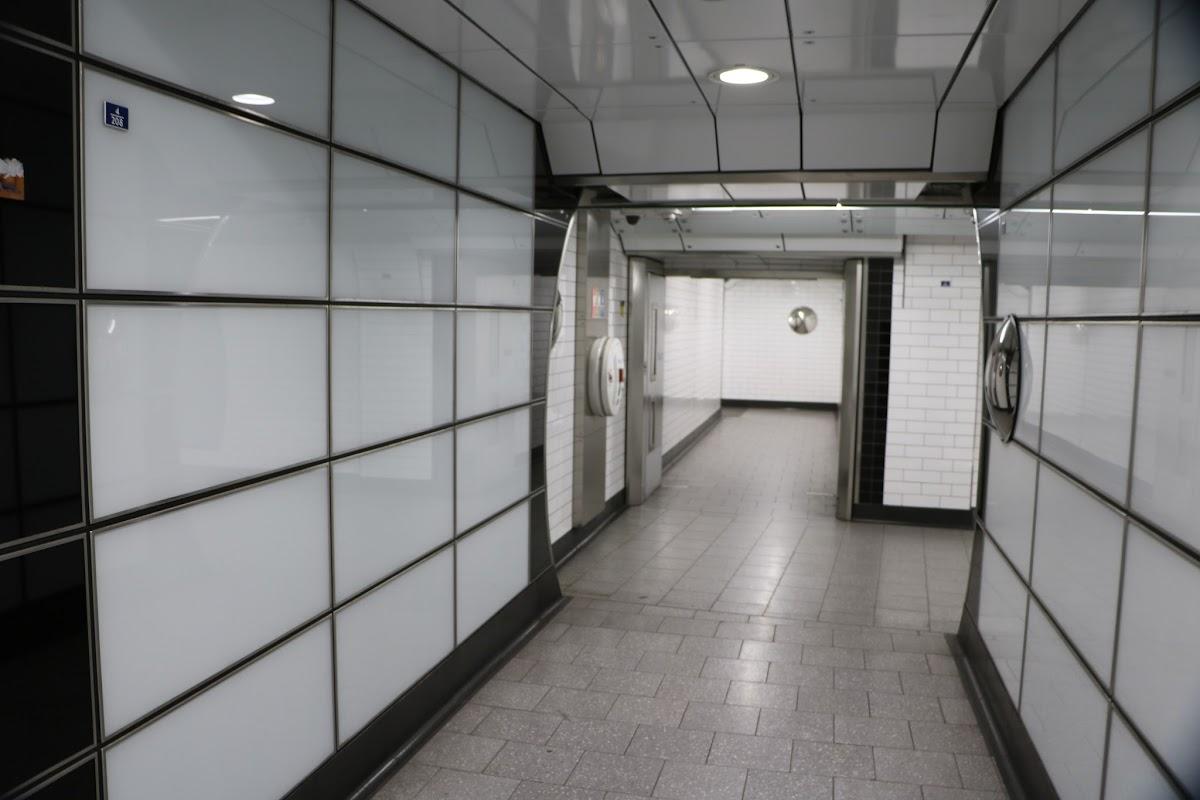The London Underground 0010.JPG