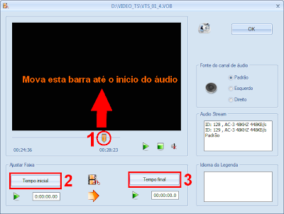 dvd-rip-gratuito-tutorial