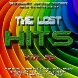 V/A - The Lost Hits Vol. 96
