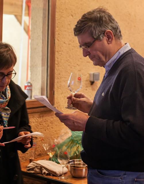 Guimbelot dégustation des chardonnay et chenin 2012 - 2013%2B11%2B16%2BGuimbelot%2Bd%25C3%25A9gustation%2Bdes%2Bchardonnays%2Bet%2Bchenins%2B2012-160.jpg