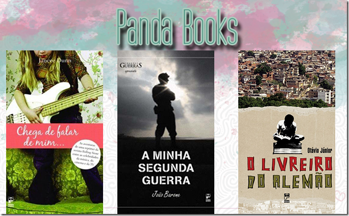 panda books02