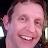 michael austin avatar image