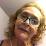 Alice Stephens's profile photo