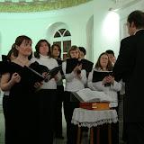 2006-winter-mos-concert-saint-louis - img_2093.JPG