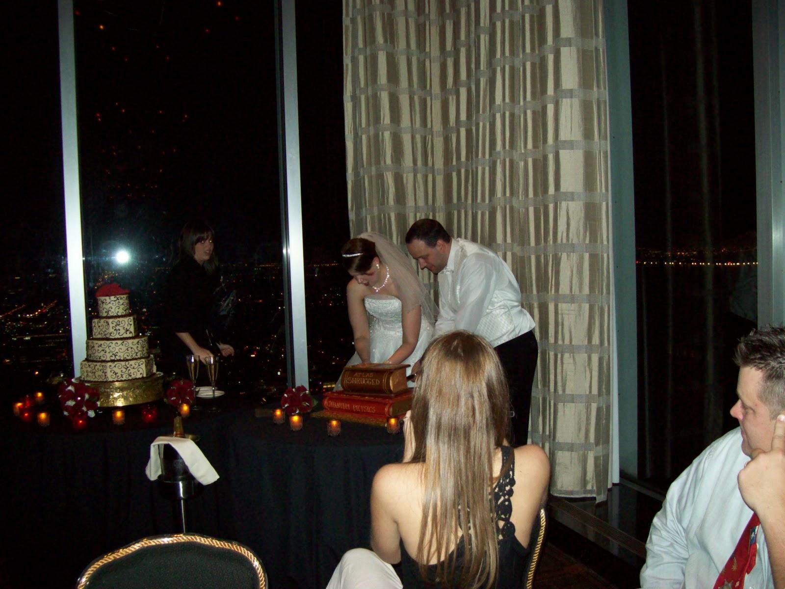 Virginias Wedding - 101_5931.JPG
