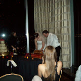 Virginias Wedding - 101_5931.JPG