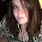 Amber Robbins avatar image