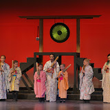 2014 Mikado Performances - Photos%2B-%2B00184.jpg