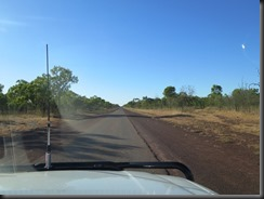 170607 002 Carpentaria Hwy to Cape Crawford