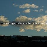 20130603-DSC_3504.jpg