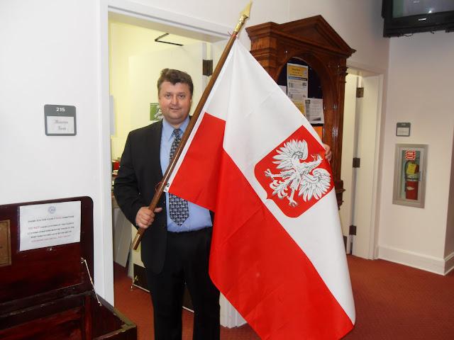 Wielkie Święto Polskiego Apostolatu! - SDC13396.JPG