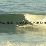 _DSC5852.thumb.jpg
