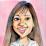 Stefanie Fontecha's profile photo