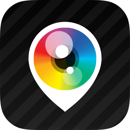 PhotoPlace file APK for Gaming PC/PS3/PS4 Smart TV