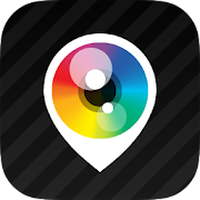 App PhotoPlace APK for Windows Phone
