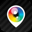 InstaPlace icon