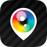 PhotoPlace 4.3.3
