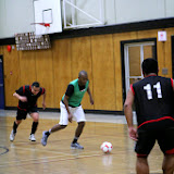 OLOS Soccer Tournament - IMG_6019.JPG