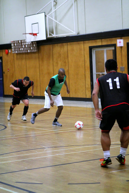 OLOS Soccer Tournament - IMG_6019.JPG