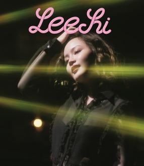 FUTUREFORWARD_LEE HI_300_CMYK