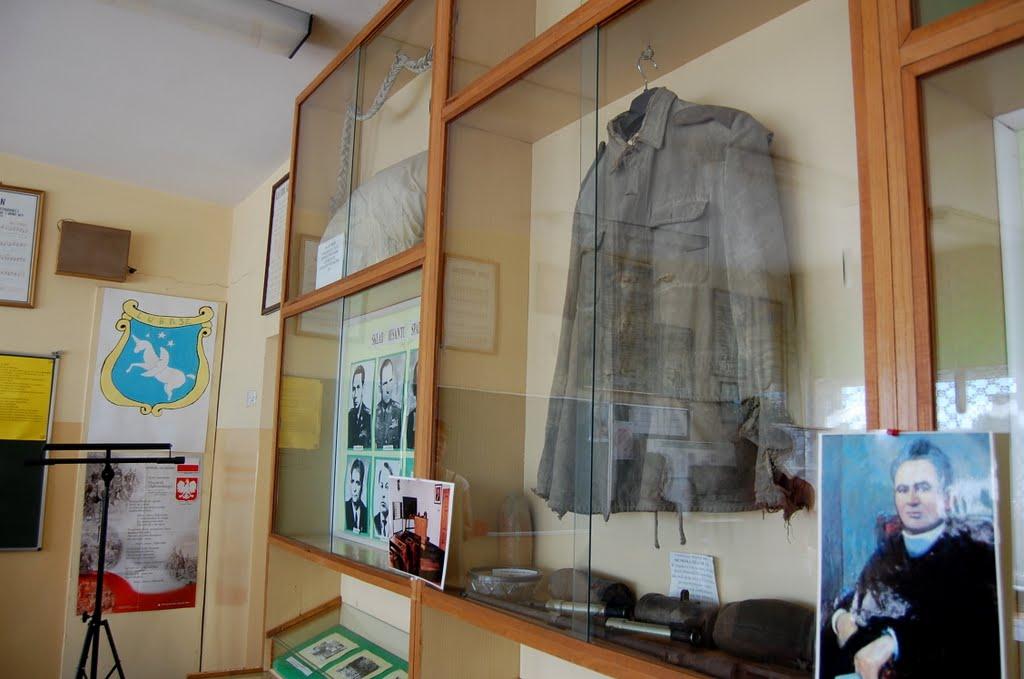 Lekcje żywej historii w gminie Lubasz - DSC_0364.JPG