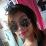 Shannon Dale's profile photo